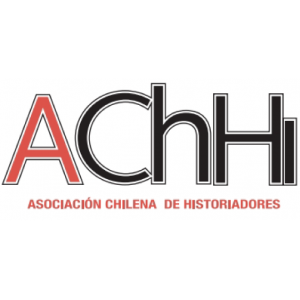 AChHi