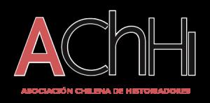 Asociación Chilena de Historiadores