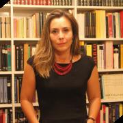 Macarena Cordero