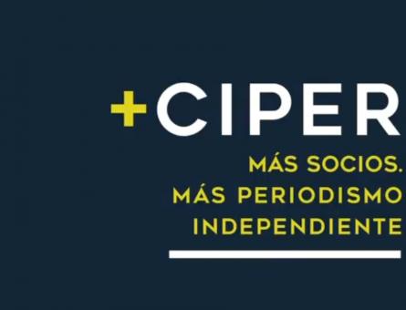 CiperChile